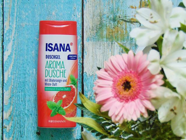 Isana Limited Edition