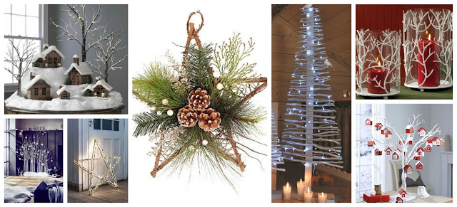 adornos-navideños-ramas