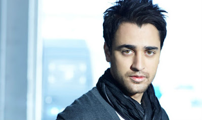 Imran Khan Bollywood Actor HD Wallpapers, Images And Photos ❤
