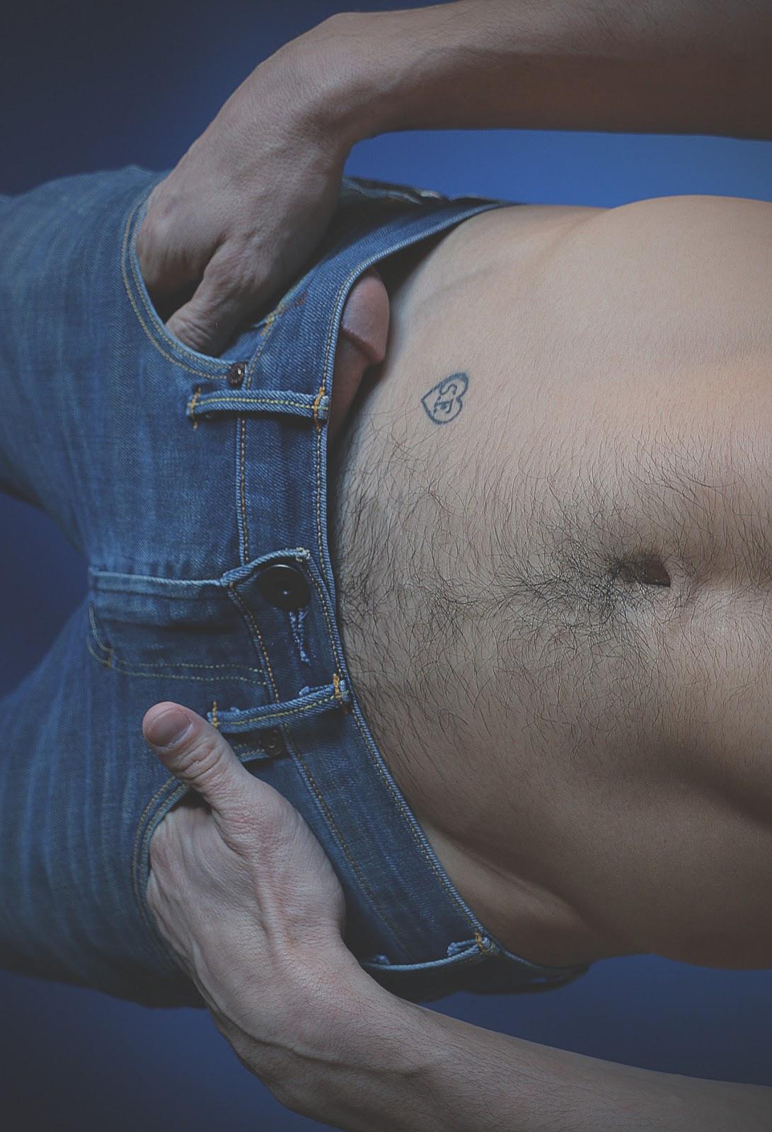 Pornstar with biggest tits
