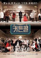 Sinopsis Film Korea Curtain Call (2016)