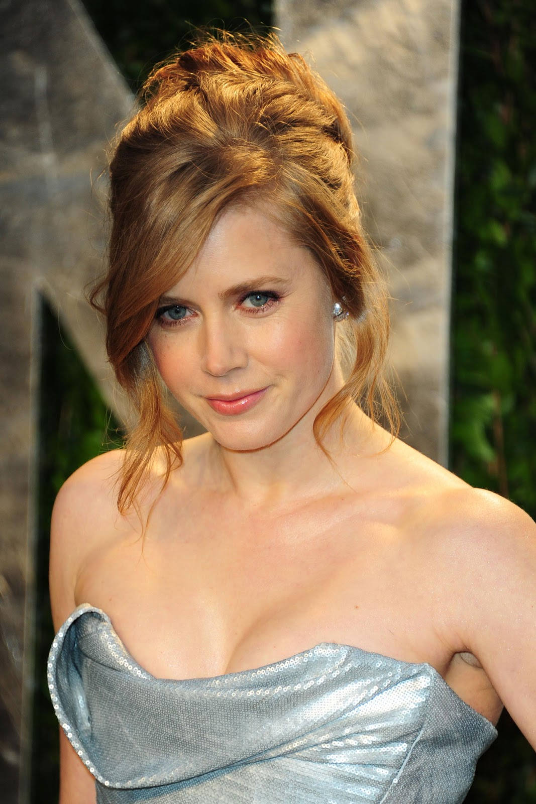 Hollywood Film Actresses