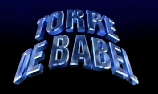 Resumo da novela Torre de Babel 29/05/2017 a 02/06/2017 - Viva