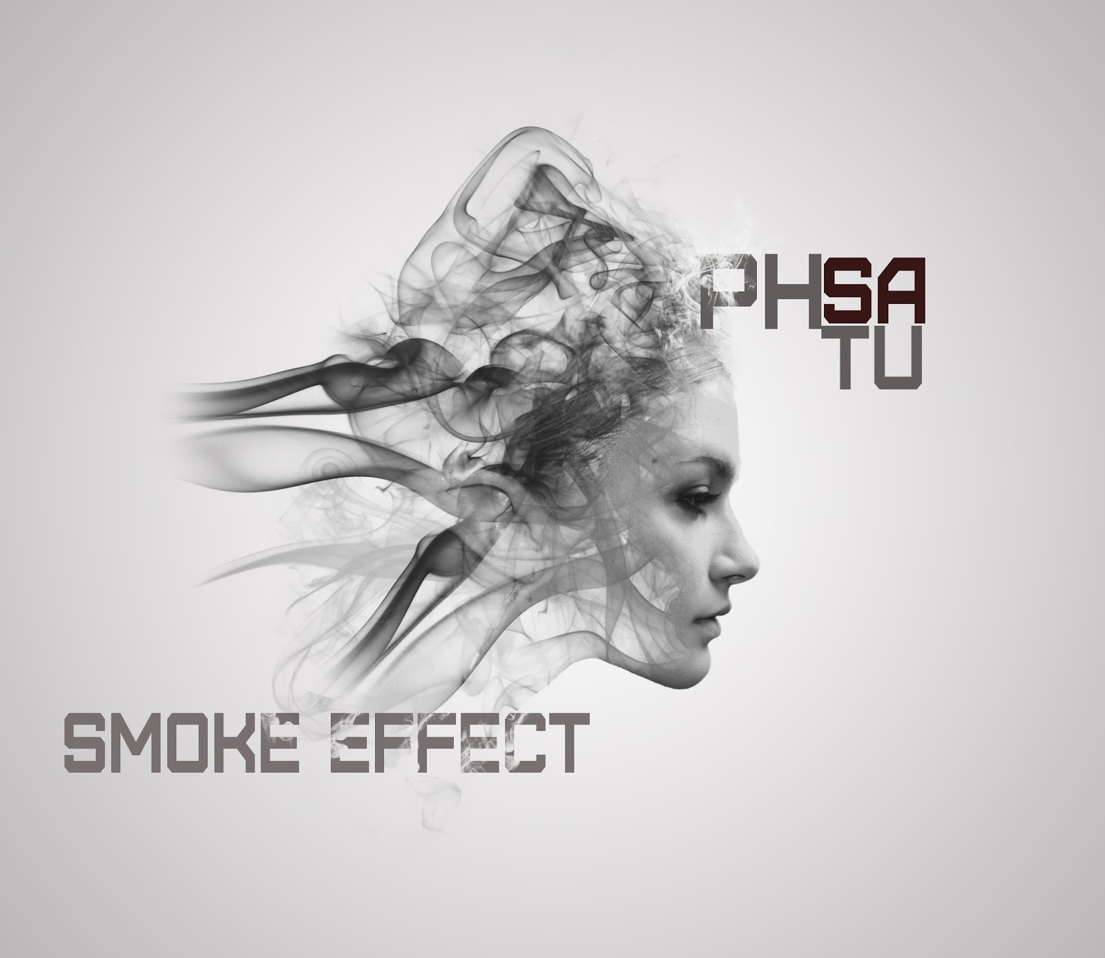 Smoke effect photoshop tutorial photoshop stars in this tutorial well see how to transform an image into an awesome smoke photo effect using adobe photoshop the main trick to this effect is to find a baditri Image collections