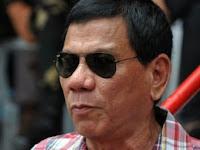 """Dikecam PBB karna bunuh ribuan pengedar narkoba, Presiden Filipina : """"banyak cingcong lu PBB"""""""