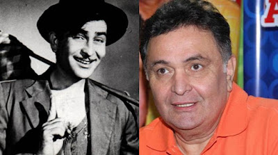 raj-kapoor-was-welcomed-in-russia-without-visa-rishi-kapoor