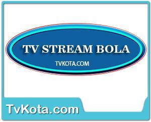 Gambar TV Bola Online