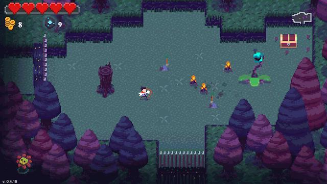 screenshot-1-of-mana-spark-pc-game