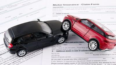 Pengertian Jenis Jaminan Asuransi Mobil All Risk
