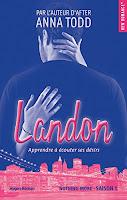 http://lesreinesdelanuit.blogspot.fr/2016/07/landon-saison-1-danna-todd.html