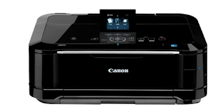 Canon PIXMA MG6120 Driver Downloaad For Home Windows 10 And Mac OS X