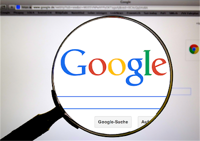 Major Updates of Google Algorithms
