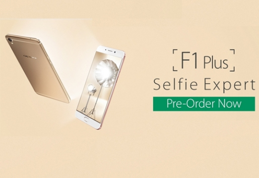 Oppo_F1_Plus_Technologic-World
