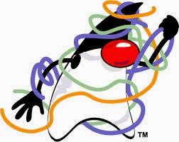 Class Thread in Java