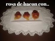 http://www.carminasardinaysucocina.com/2019/01/rosa-de-beicon-con-mermelada-de-tomate.html