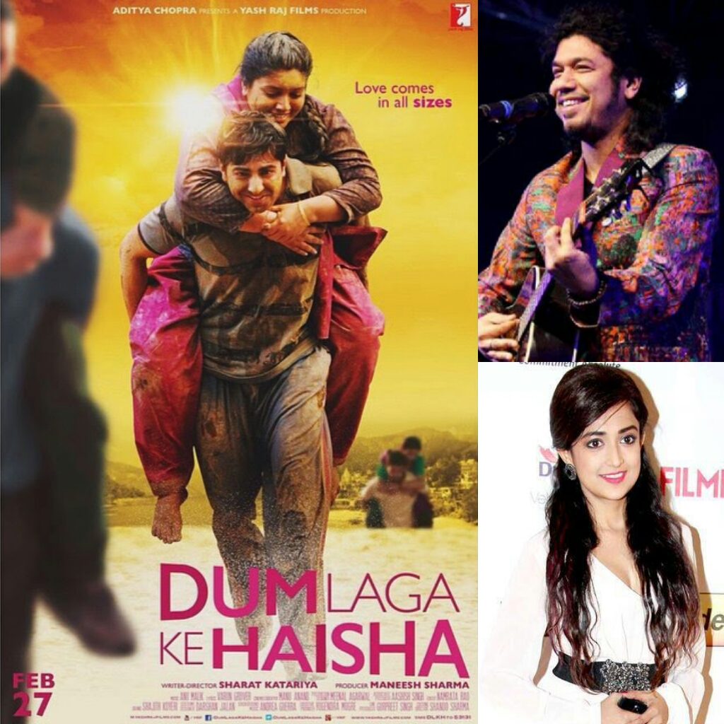 Accurate Guitar Chords Guitar Chords Moh Moh Ke Dhaage By Papon