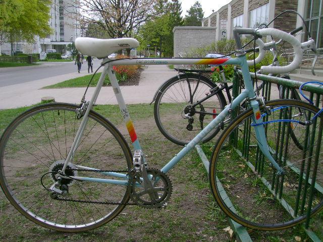 1980s peugeot road bike domain