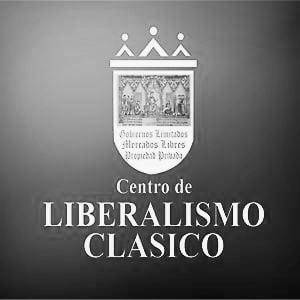 Centro de Liberalismo Clásico / RRSS