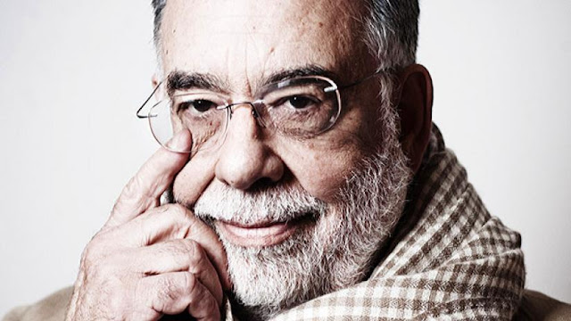 francis ford coppola star wars