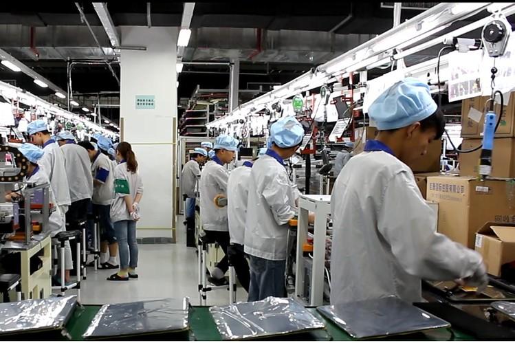 Lowongan kerja Pabrik 2018 PT.Omron Indonesia EJIP cikarang