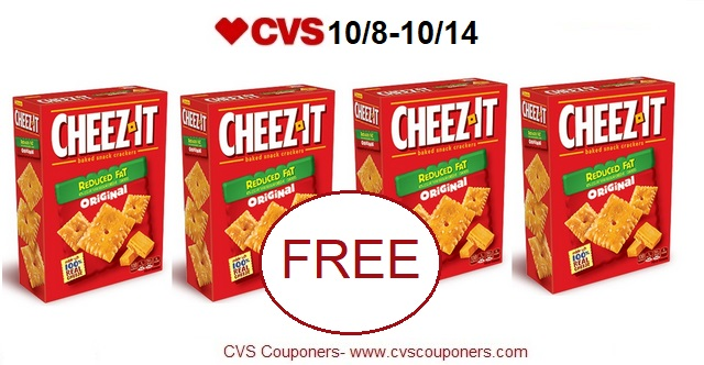 http://www.cvscouponers.com/2017/10/free-cheez-it-crackers-at-cvs-108-1014.html