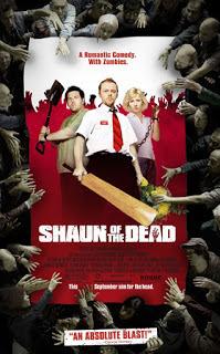 film zombie terbaik sepanjang masa