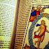 Alejandro Jodorowsky, el Tarot y significado de los 22 Arcanos Mayores