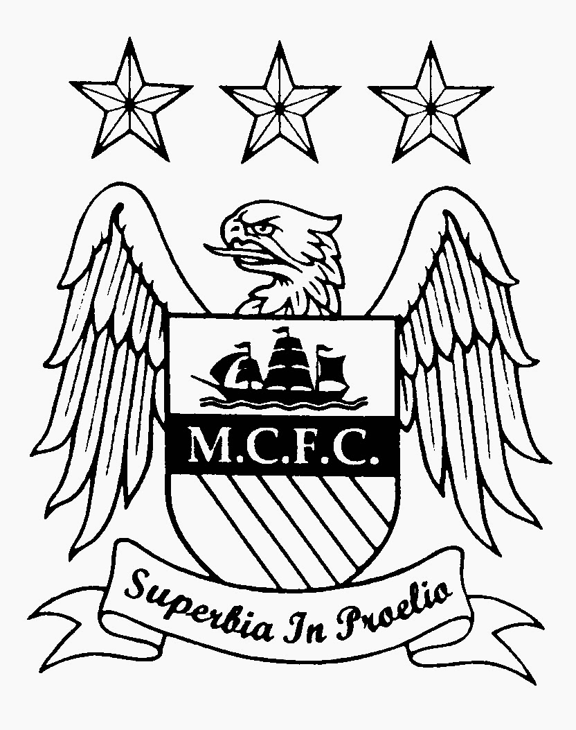 THE PATENT SEARCH BLOG: Manchester City's intellectual