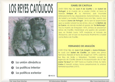 http://contenidos.educarex.es/sama/2010/csociales_geografia_historia/flash/rrcc.swf