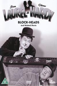 Watch Block-Heads Online Free in HD