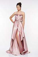 rochie-pentru-ocazii-speciale-la-donna-5