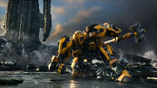 transformers el ultimo caballero: espectacular trailer final repleto de explosiones