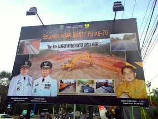 Jasa Advertising Murah Bandar Lampung