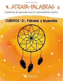 https://www.boolino.es/es/libros-cuentos/atrapa-palabras-2-cuentos-fabulas-leyendas/
