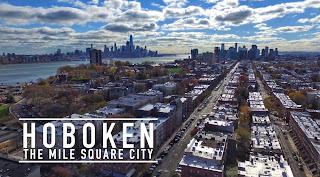 Hoboken买房,霍博肯买房,房价