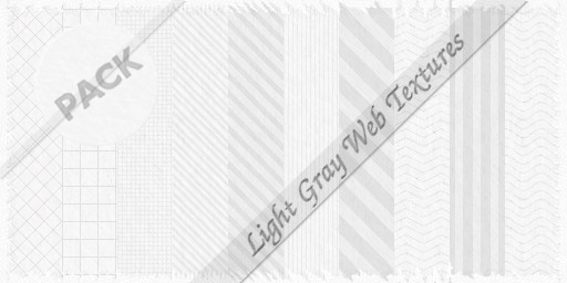 seamless light gray web textures