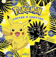 http://leslecturesdeladiablotine.blogspot.fr/2017/07/mes-cartes-gratter-pokemon.html