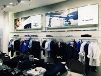 bisnis rumahan yang sedang trend, usaha rumahan lagi trend, bisnis rumahan, bisnis pakaian, pakaian, toko pakaian