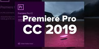 Download and Install Adobe Premiere Pro CC 2019 v13 0 3 8 (64 Bit