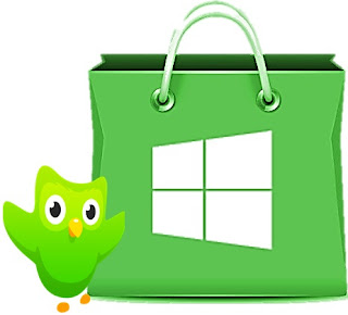 https://www.microsoft.com/en-us/store/apps/duolingo-learn-languages-for-free/9wzdncrcv5xn