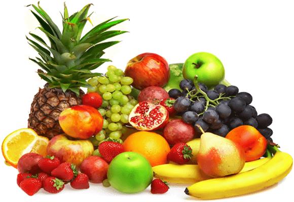 Fome-Frutas-diversas