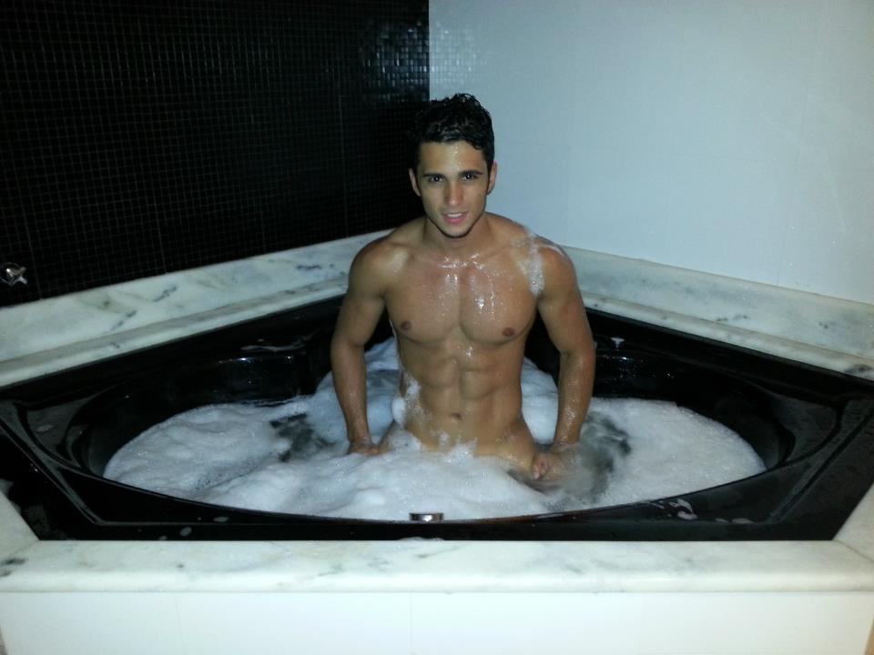 GogoBoy Garoto Fitness Roberto Vieira (14)