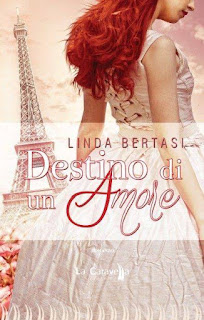 http://lindabertasi.blogspot.it/2013/11/destino-di-un-amore.html