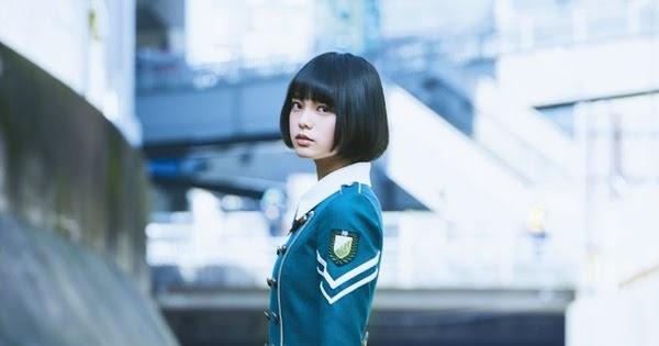 pv sub keyakizaka46  silent majority sub indo  eng