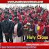 मधेपुरा के निजी स्कूलों में दी गई शहीदों को श्रद्धांजलि