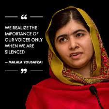 malala-yousafzai-quotes-on-education