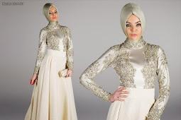2019 Modası: Zehra Uçar Tesettür Giyim Tasarımları