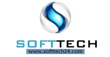 Soft Tech LTD.