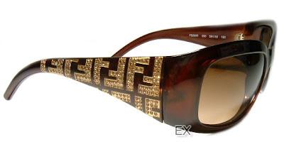 احدث النظارات الشمسية النسائية 2013 %D8%A8%D9%88%D8%A7%D
