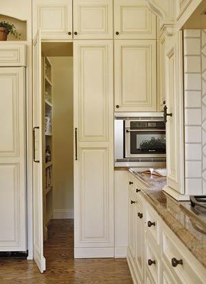 dondehogar alacenas. Black Bedroom Furniture Sets. Home Design Ideas